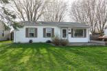 1512 Churchill Road, Franklin, IN 46131