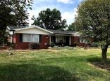 742 Braugham Road, Indianapolis, IN 46227