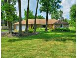 5916 East 79th Street, Indianapolis, IN 46250