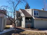 7572 Harbour Isle, Indianapolis, IN 46240