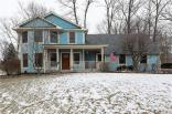 7440 West Creekside Court, New Palestine, IN 46163