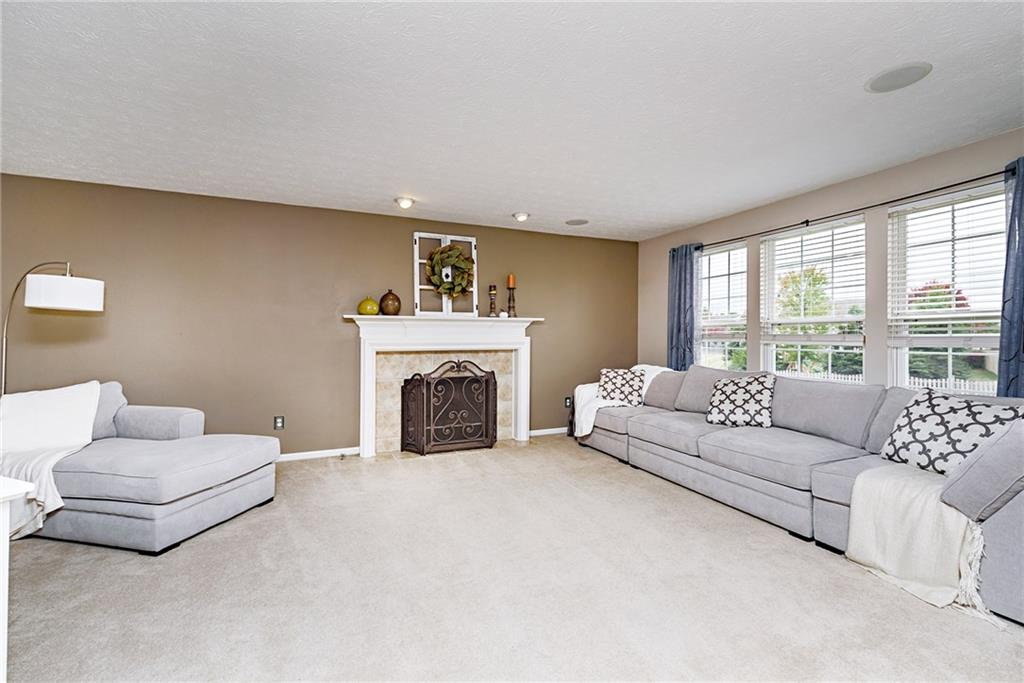11845 N Wedgeport Lane, Fishers, IN 46037 image #15