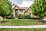 10218 Forest Meadow Circle, Fishers, IN 46040