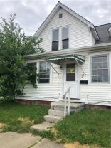 419 South Miller Street<br />Shelbyville, IN 46176