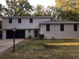 1026 Stockton Street<br />Indianapolis, IN 46260