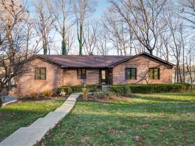 185 W Bailliere Drive, Martinsville, IN 46151
