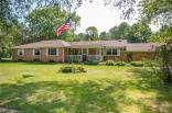 5435 Wilbur Road, Martinsville, IN 46151