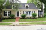 6194 Primrose Avenue, Indianapolis, IN 46220