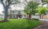 6745 Highburry Court, Indianapolis, IN 46256