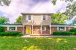 6140 South Franklin Road, Indianapolis, IN 46259