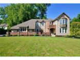 4371 Breckenridge Court, Carmel, IN 46033