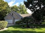 6887 Black Oak East Court, Avon, IN 46123