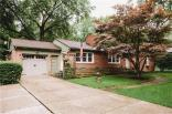 6489 North Rural Street, Indianapolis, IN 46220