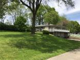 5722 W Olive Branch Road<br />Greenwood, IN 46143