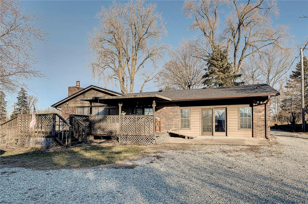 2435 N Cicero Road, Noblesville, IN 46060 image #3