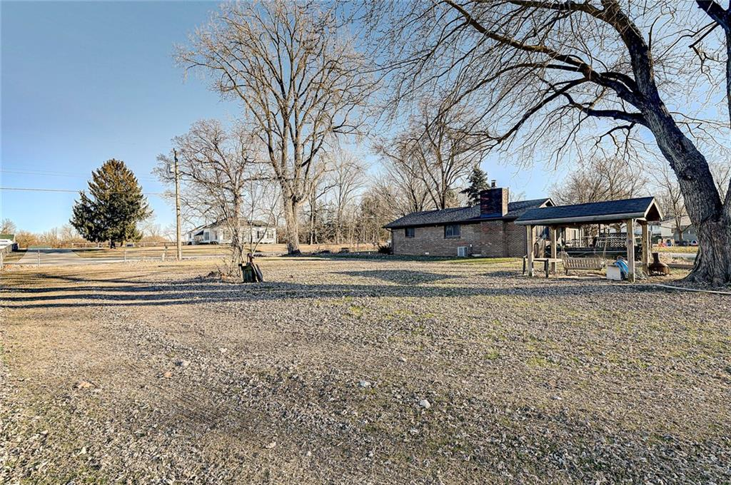 2435 N Cicero Road, Noblesville, IN 46060 image #5