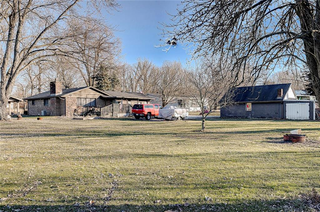 2435 N Cicero Road, Noblesville, IN 46060 image #7