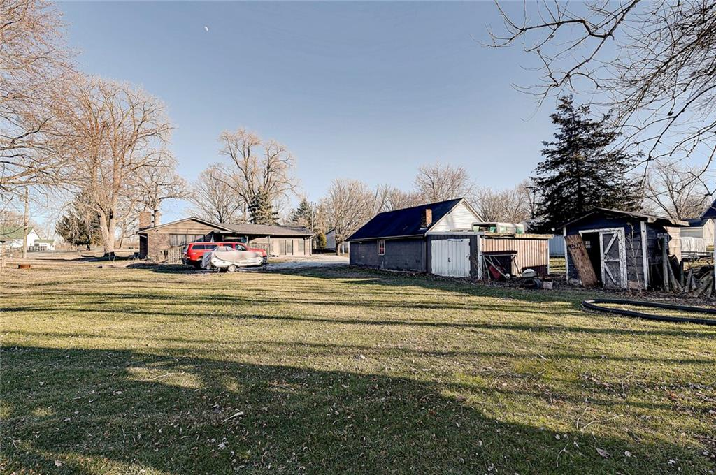 2435 N Cicero Road, Noblesville, IN 46060 image #8