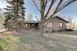 2435 N Cicero Road, Noblesville, IN 46060