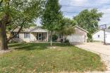 1105 North Woodward Street, Lapel, IN 46051
