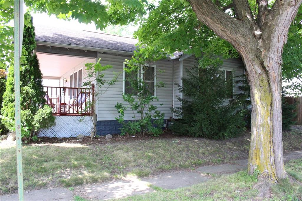 724 E 31st Street, Anderson, IN 46016 image #3