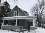 617 East Grant Street, Hartford City, IN 47348