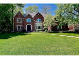 926 Twelve Oaks Drive, Carmel, IN 46032