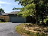 5073 Vantage Point Road, Avon, IN 46123