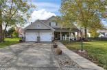 17829 Aviara Drive, Noblesville, IN 46062