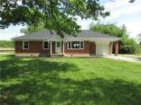 6410 Milhouse Road, Indianapolis, IN 46221