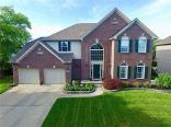 9879 Brightwater Drive, Fishers, IN 46038