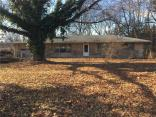 7850 North Alton  Avenue, Indianapolis, IN 46268