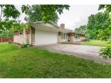4215 Wanamaker Drive, Indianapolis, IN 46239