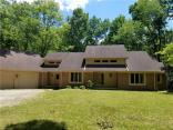 424 North Mill Creek Road, Noblesville, IN 46062