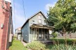 226 North Davidson Street, Indianapolis, IN 46202