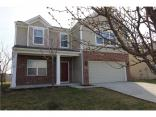 15278 Royal Grove Drive, Noblesville, IN 46060