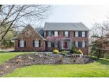 8131 Sargent Ridge, Indianapolis, IN 46256