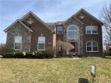 2245 Mossy Creek, Avon, IN 46123
