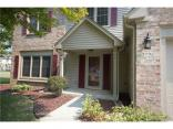7792 Foxtail Court, Fishers, IN 46038