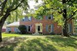 7734 Brookview Lane, Indianapolis, IN 46250