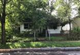 2860 North Denny Street<br />Indianapolis, IN 46218