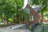 5695 North College Avenue, Indianapolis, IN 46220