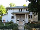 6601 Broadway Street, Indianapolis, IN 46220