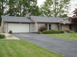 10392 Connaught Drive, Carmel, IN 46032