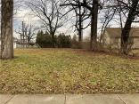 3903 Winthrop Avenue<br />Indianapolis, IN 46205