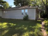 2319 North Rural Street<br />Indianapolis, IN 46218