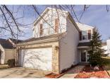 11546  Congressional  Lane, Indianapolis, IN 46235