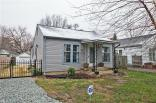6160 Evanston Avenue, Indianapolis, IN 46220