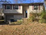 6732 Chauncey Drive, Indianapolis, IN 46221