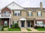 13370 White Granite Drive, Fishers, IN 46038